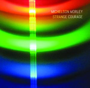 Strange Courage